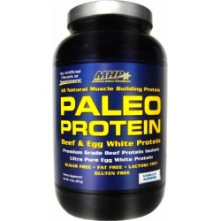 MHP - PALEO PROTEIN 2LBS