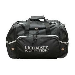 ULTIMATE NUTRITION - GYM BAG
