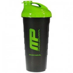 Muscle Pharm - Shaker Cup 700ml