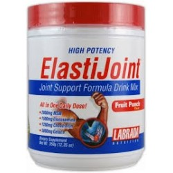 LABRADA - ELASTIJOINTS 350gr