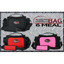 FITNESS ISOLATOR - ISOBAG 6...