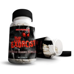 BioArmor - The Exorcist 60...