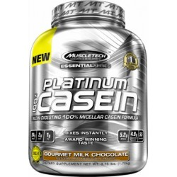MUSCLETECH - PLATINUM...