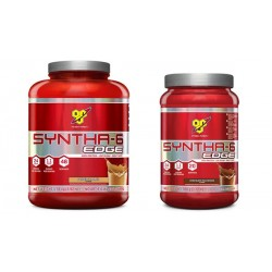 BSN - SYNTHA 6 EDGE 1820GR
