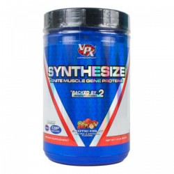 VPX- NO-SYNTHESIZE® MHF-1 ,...
