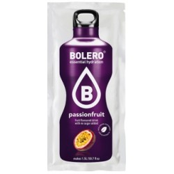 BOLERO - ICE TEA PASSION...