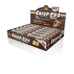 ALL STARS - CRISP-PRO BAR 24x50g