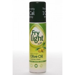 FRY LIGHT OIL SPRAY