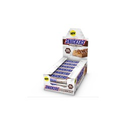 MARS - Snickers Protein Bar 18x51g