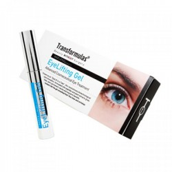 Transformulas - EyeLifting Gel 10ml
