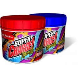 LABRADA - SUPER CHARGE XTREME N.O 320gr ( mix flavors)