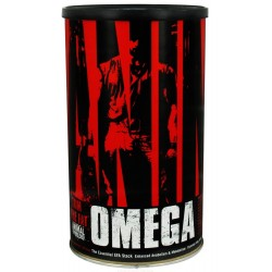 UNIVERSAL NUTRITION - OMEGA...