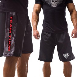 Mesh Shorts Special Edition...