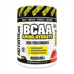 Applied Nutrition - BCAA...