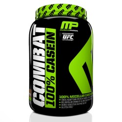 MUSCLEPHARM - COMBAT CASEIN...