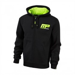 MUSCLEPHARM - MPM24 MANS...