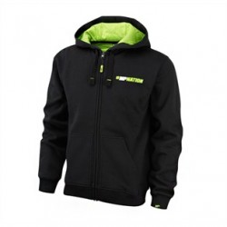 MUSCLEPHARM - MPM26 MENS...