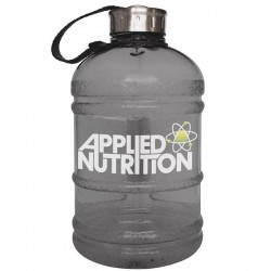 Applied Nutrition - APPLIED...