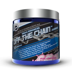 HI-TECH Off the Chain 300gr
