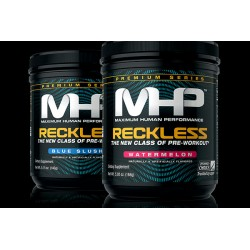 MHP - RECKLESS 146G (30SRV)