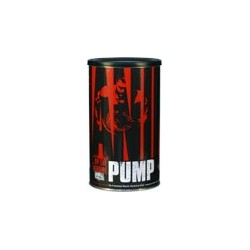 UNIVERSAL - ANIMAL PUMP 30 PAK