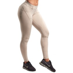 XXL Nutrition - LEGGING TIGHT