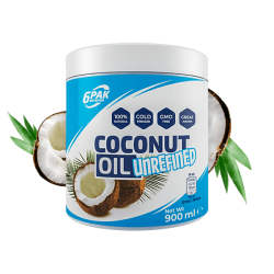 copy of 6PAK - COCONUT OIL...