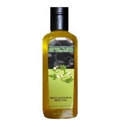 SPECIES - MAC NUT OIL 500ML