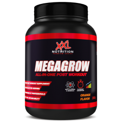 XXL Nutrition - Mega Grow 1kg