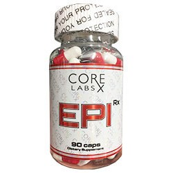copy of CORE LABS - EPI RX...