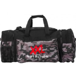 XXL NUTRITION - THE BIG GYM...