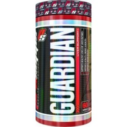 PRO SUPPS - GUARDIAN 60CPS