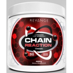 REVANGE - CHAIN REACTION CLASSIC 400GR