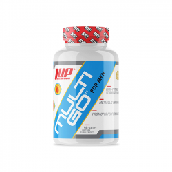 copy of 1 UP NUTRITION -...