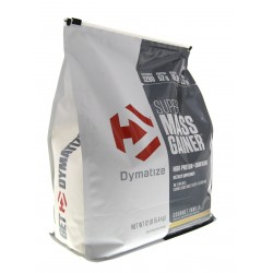 DYMATIZE - SUPER MASS...
