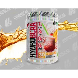 PRO SUPPS - HYDROBCAA (30...
