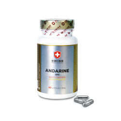 SWISS Pharmaceuticals -...