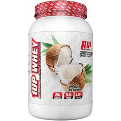 1 UP NUTRITION - 1UP WHEY...