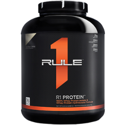 Rule 1- R1 Protein 1.144kg