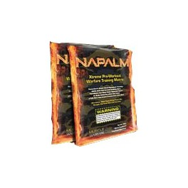 NAPALM - SINGLE SERVING , 1 STICK