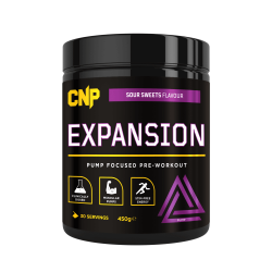 CNP PROFESSIONAL -...