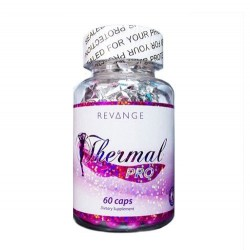 Revange Nutrition - Thermal...