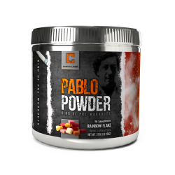 CARTEL LABS - PABLO POWDER...