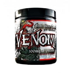 Anti-Hero Labs - Venom 246...