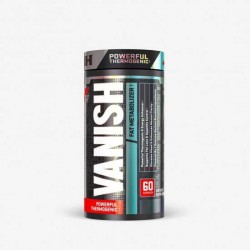 PROSUPPS - VANISH 60 CAPS