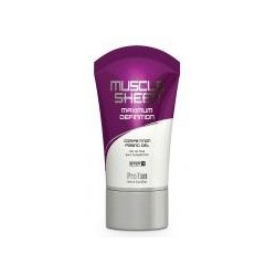 PROTAN - Muscle Sheen, Competition Posing Gel - 90 ml.