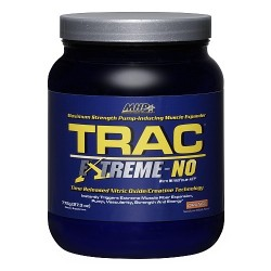 MHP - TRAC EXTREME PUCH 775GR