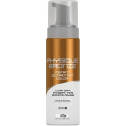 PRO TAN - PHYSIQUE BRONZE INSTANT COMPETITION COLOR - 206ML