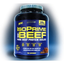MHP - ISO PRIME 2LBS