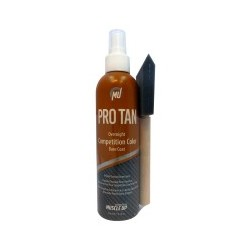 PRO TAN INSTANT COMPETITION COLOR (250 ml)